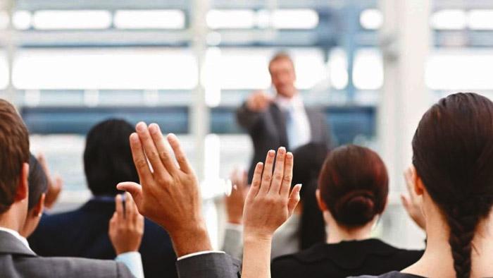 Convívio social: como a organização e formalização evitam problemas
