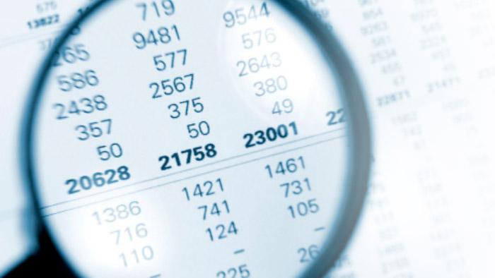 6 Dicas para deixar a gestão de contas do seu condomínio transparente